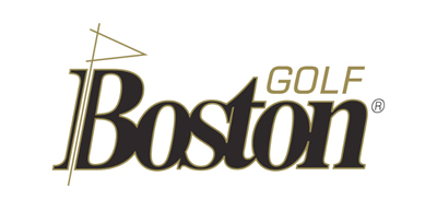 Boston Golf