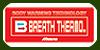 Breath Thermo