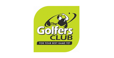 The Golfers Club