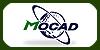 Mocad