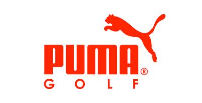 d1a1b5556 Ya puedes comprar desde ahora tus zapatos, polos, gorras y demás productos  de golf en nuestra tienda de golf online, ponemos a tu disposición un  amplio ...