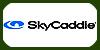 SkyCaddy