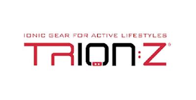 Trion Z