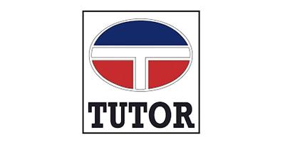 Tutor Ediciones
