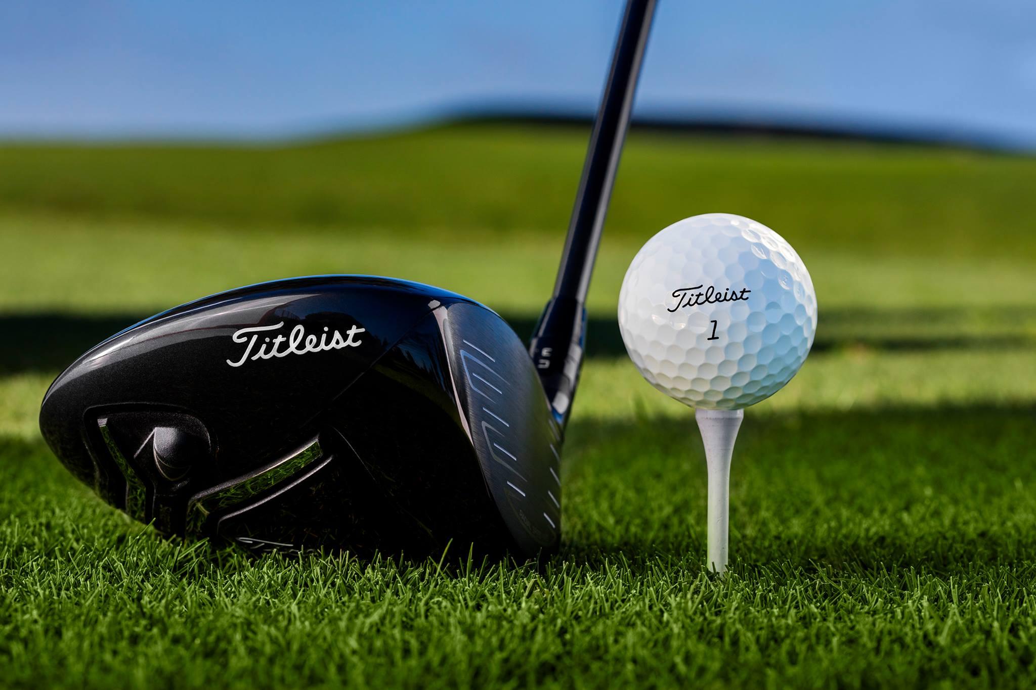 Bolas De Golf Cómo Dar Con La Más Adecuada Club De Golf Buengolpe