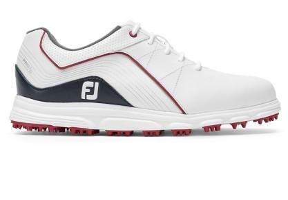 ddda2e310 Cómo elegir los zapatos de golf?   Club de Golf Buengolpe
