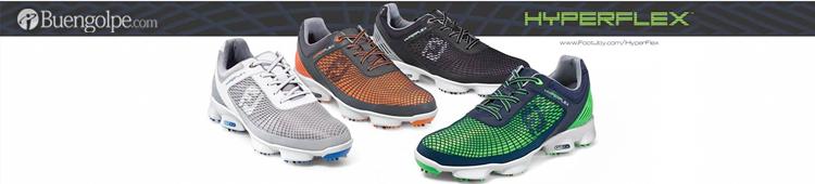 7ab944d4eacb7 Todos nuestros zapatos de golf son seleccionados y supervisados por el  profesional de la PGA española nº 0816. asociación de profesionales de golf  de España
