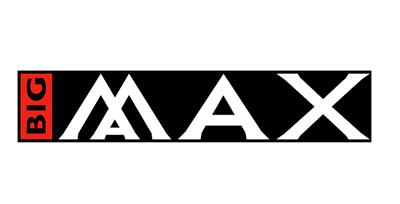 Big MAX