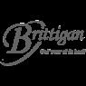 Brittigan Golf