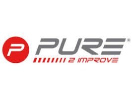 Pure2Improve Golf
