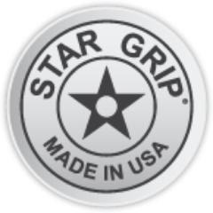 Star Grip