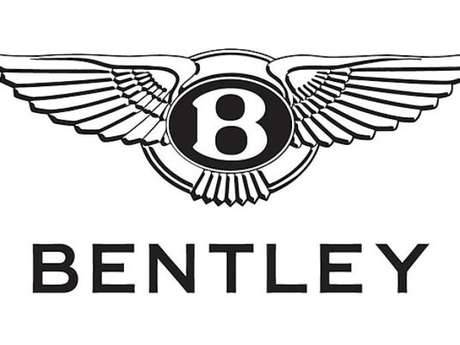 Bentley Golf