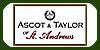 Ascot Taylor