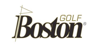Boston Golf