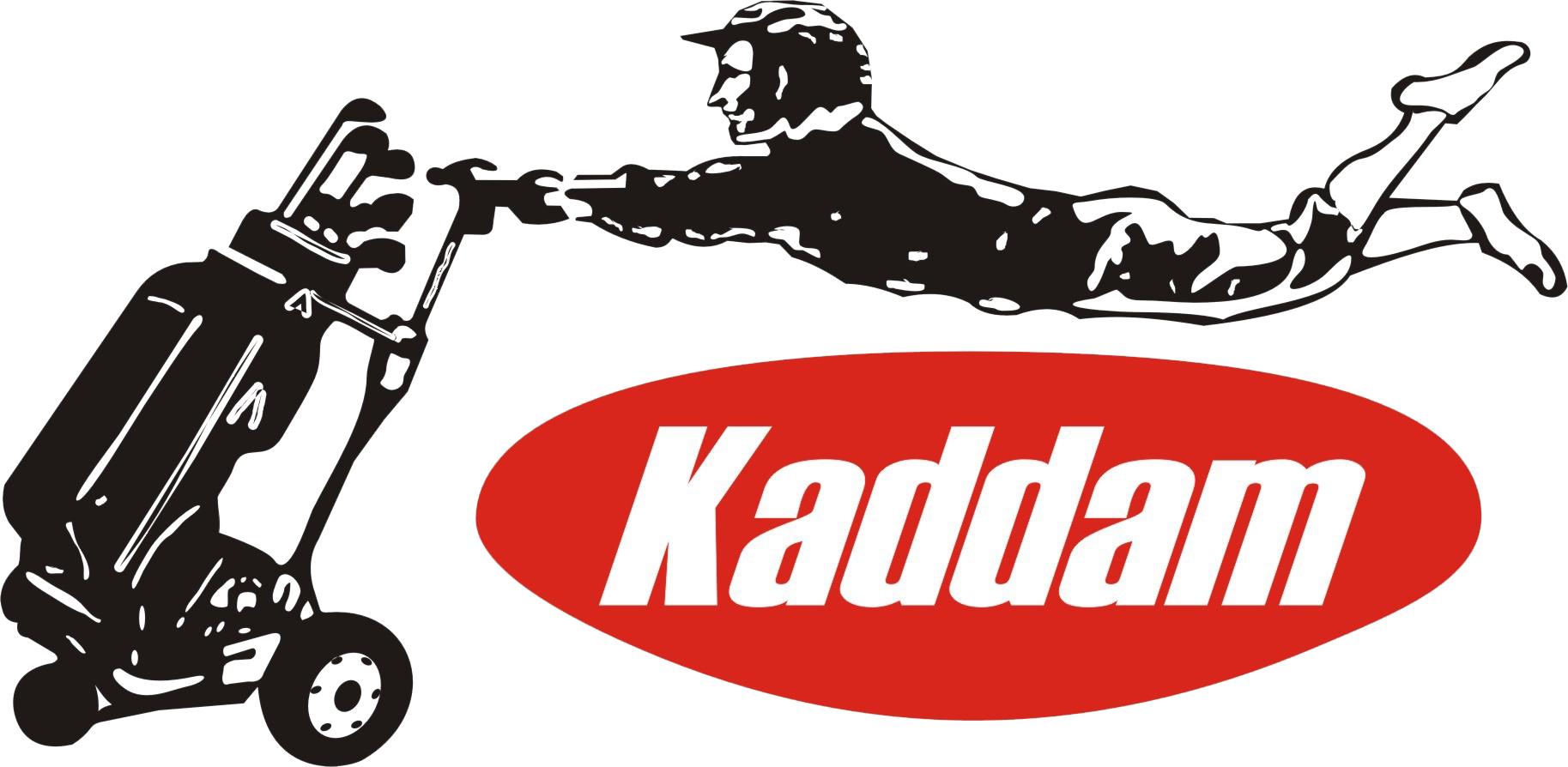 Kaddam