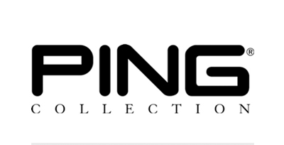 Ping Collection