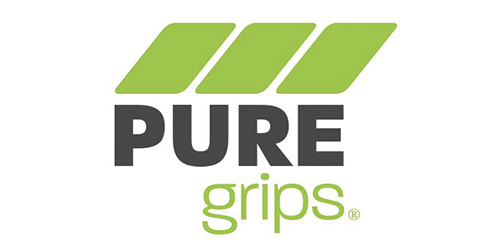 Pure Grips