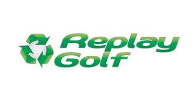 Replay Balls