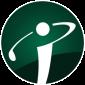 Logo Buengolpe