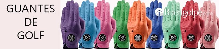 guantes-golf-buengolpe.com
