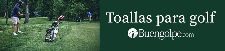 toallas-golf