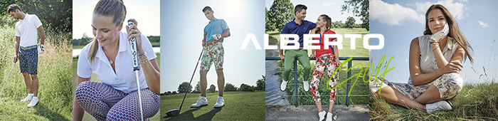 alberto-golf-